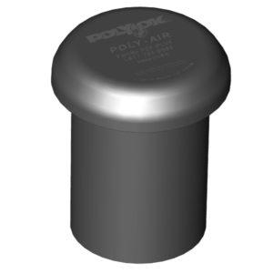 carbon vent filter